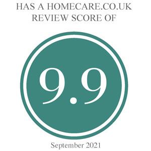homecare99300