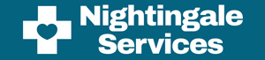 nightingale services