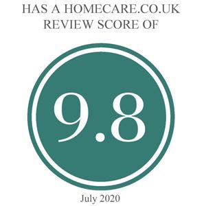2020-05-06-cert-home-instead-senior-may-2020