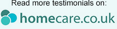 homecare-cta-blue